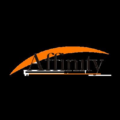 Affinity 18 Brasil