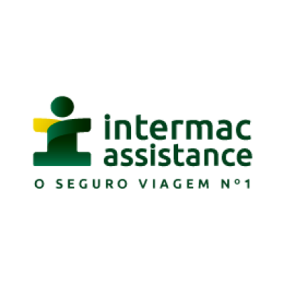 Intermac EURO 40 (Exceto EUA)