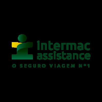 Intermac 15 COVID-19 TOP5