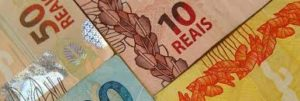 15 dicas para viajar barato