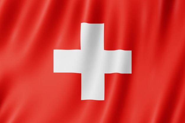 Suíça informações